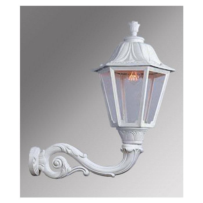 Уличный настенный светильник FUMAGALLI ADAM/NOEMI