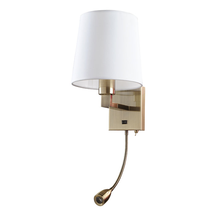 "Бра ""Hall"" Arte Lamp"