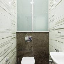 """Фото из портфолио """"новый день"""" – фотографии дизайна интерьеров на INMYROOM"""