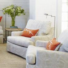 Фотография: Мебель и свет в стиле Кантри, Декор интерьера, Дом, Дома и квартиры – фото на InMyRoom.ru