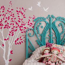Фотография: Спальня в стиле Кантри, Современный – фото на InMyRoom.ru