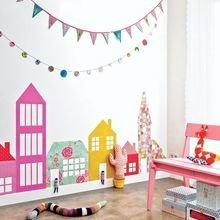Фотография: Детская в стиле , Декор интерьера, DIY – фото на InMyRoom.ru