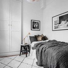 Фото из портфолио 8 марта – фотографии дизайна интерьеров на INMYROOM