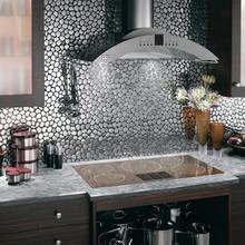 Фотография: Кухня и столовая в стиле Современный, Советы, Мила Колпакова – фото на InMyRoom.ru
