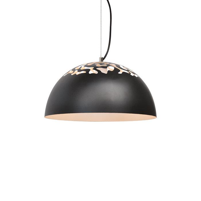 """Подвесной светильник Cima  """"Arte Lamp"""""""