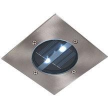 Ландшафтный светильник LUCIDE  Solar