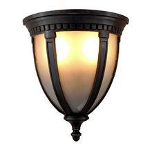 Настенный светильник 108575