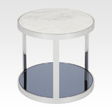 Кофейный столик Slight XS