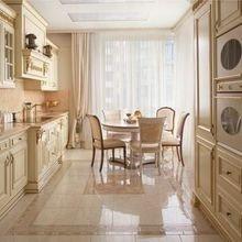 Фотография: Кухня и столовая в стиле Классический, Декор интерьера, Квартира, Дом, Декор – фото на InMyRoom.ru