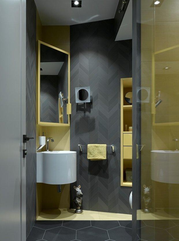 Дизайн: Алла Поленова, Наталья Лаврик