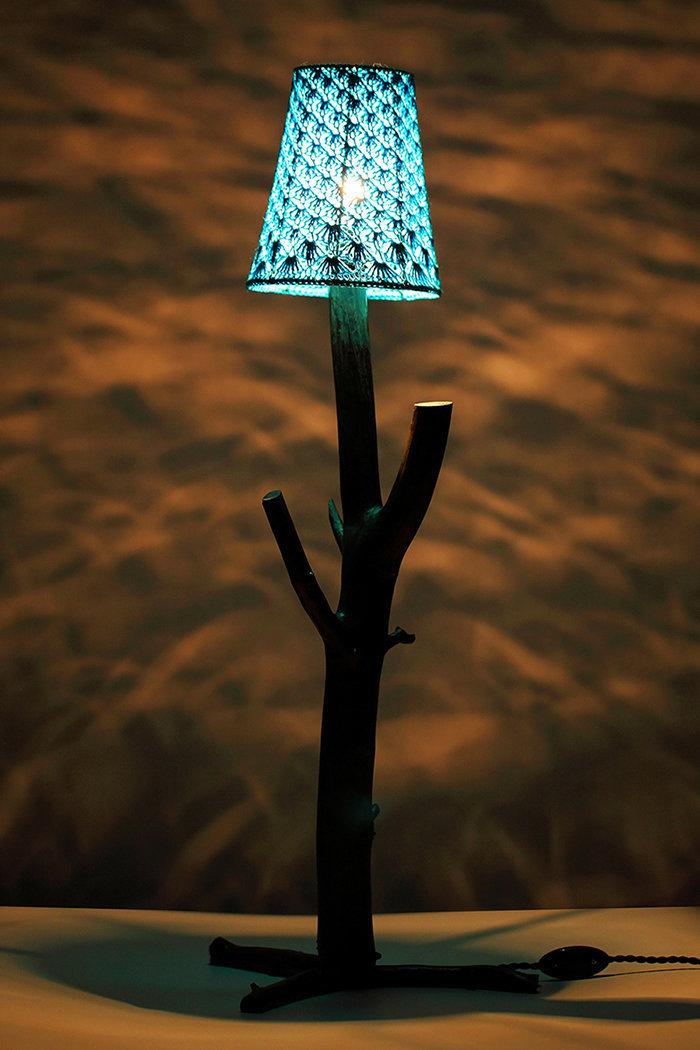 Фотография: Прочее в стиле , Декор интерьера, Мебель и свет, Лампы – фото на InMyRoom.ru