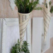 Фотография: Флористика в стиле , Декор интерьера, HOFF – фото на InMyRoom.ru