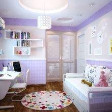 Фото из портфолио Дизайн интерьера. Наши проекты – фотографии дизайна интерьеров на InMyRoom.ru