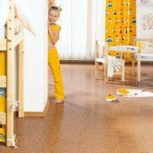 Фотография: Детская в стиле Скандинавский, Стиль жизни, Советы, Пол – фото на InMyRoom.ru