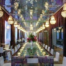 Фотография: Прочее в стиле Классический, Дизайн интерьера, Потолок – фото на InMyRoom.ru