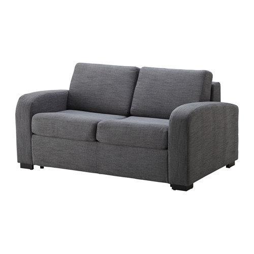 диван-кровать IKEA ингельстад