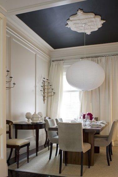 Фотография: Кухня и столовая в стиле Классический, Современный, Декор интерьера, Квартира, Дом, Декор дома – фото на InMyRoom.ru