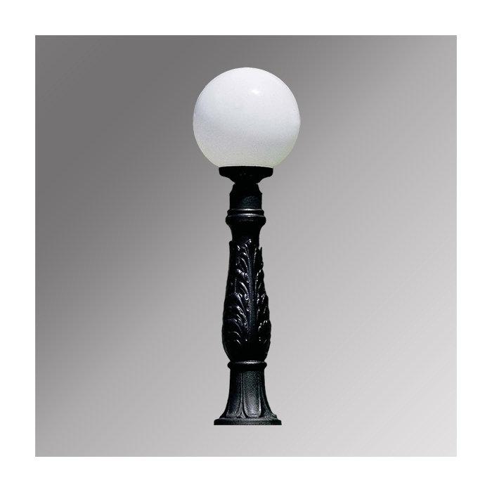 Уличный светильник FUMAGALLI IAFAETR