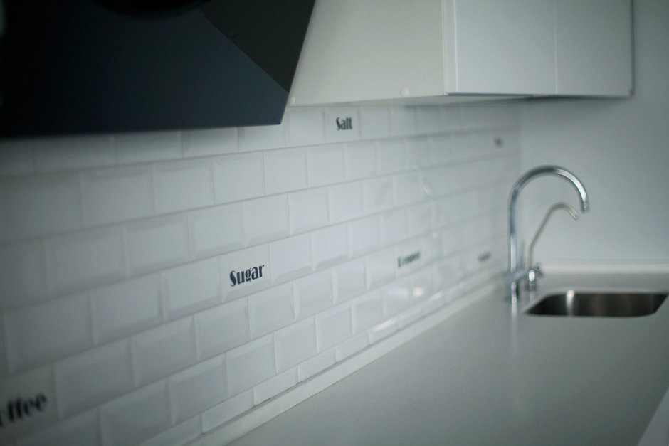 Фотография: Прочее в стиле , Квартира, Дома и квартиры, Ар-деко – фото на InMyRoom.ru