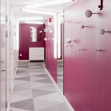 Фотография: Декор в стиле Современный, Офисное пространство, Офис, Дома и квартиры, Стокгольм – фото на InMyRoom.ru