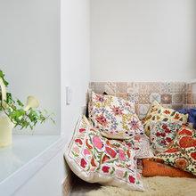 Фотография: Балкон в стиле Современный, Советы, Гид – фото на InMyRoom.ru