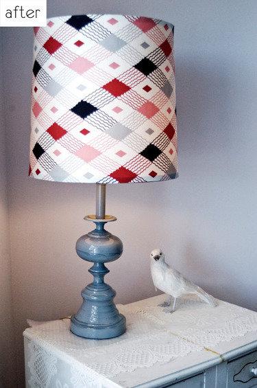 Фотография: Кабинет в стиле Классический, Декор интерьера, DIY, Переделка – фото на InMyRoom.ru