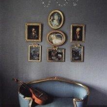 Фотография: Декор в стиле , Классический, Стиль жизни, Советы – фото на InMyRoom.ru