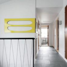 """Фото из портфолио """"Архитектурная жемчужина!"""" – фотографии дизайна интерьеров на INMYROOM"""