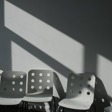 Фото из портфолио My office – фотографии дизайна интерьеров на INMYROOM