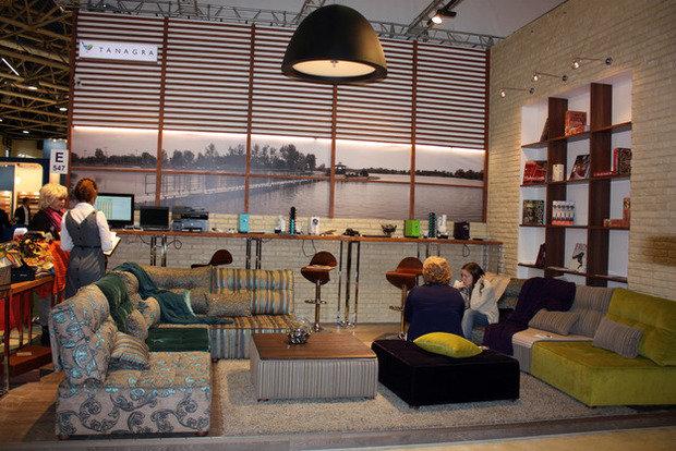 Фотография:  в стиле , Декор интерьера, MW-LIGHT, Roberto Cavalli Home, Мебель и свет, Индустрия, События, Обои, Ткани, Маркет, Светильники – фото на InMyRoom.ru