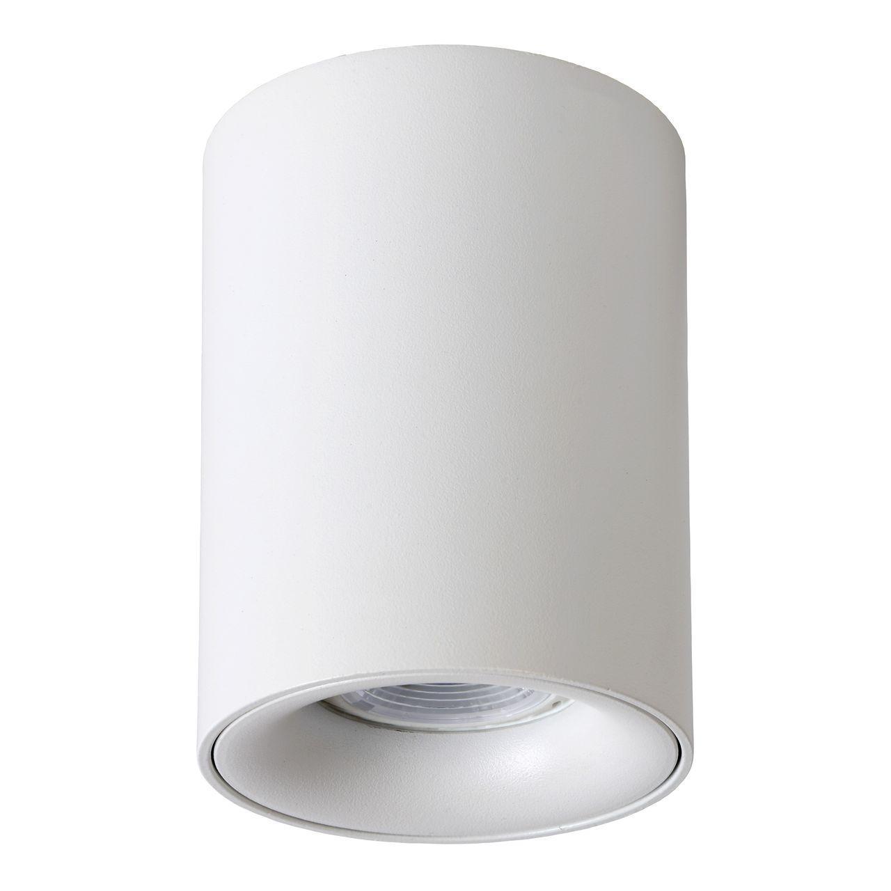 Потолочный светильник Bentoo Led белого цвета