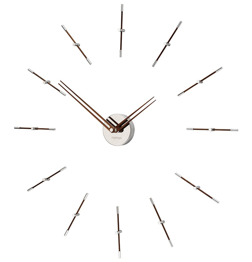 Купить Часы Nomon Mini Merlin, inmyroom, Испания