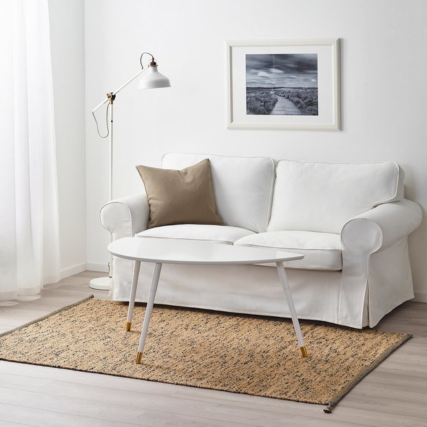 Фотография: Спальня в стиле Современный, Декор интерьера, Гид, ИКЕА – фото на InMyRoom.ru