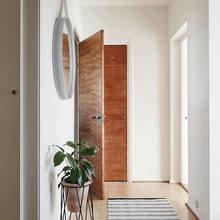 Фото из портфолио Vantgatan 1 F – фотографии дизайна интерьеров на INMYROOM