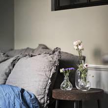 Фото из портфолио Современная квартира в Швеции – фотографии дизайна интерьеров на InMyRoom.ru