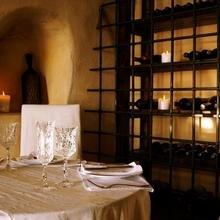 Фотография: Кухня и столовая в стиле , Дома и квартиры, Городские места, Отель, Проект недели – фото на InMyRoom.ru