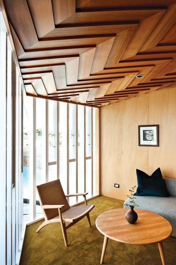 Фотография: Гостиная в стиле Лофт, Ремонт на практике – фото на InMyRoom.ru