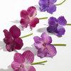 Декор Орхидея