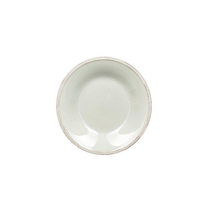 Глубокая тарелка Friso