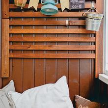 Фотография: Балкон, Терраса в стиле Кантри, Квартира, Дома и квартиры, IKEA – фото на InMyRoom.ru