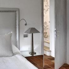 Фотография: Спальня в стиле Современный, Дом, Италия, Дома и квартиры – фото на InMyRoom.ru