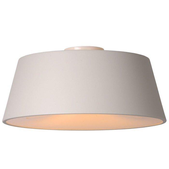 Потолочный светильник Lucide Aiko