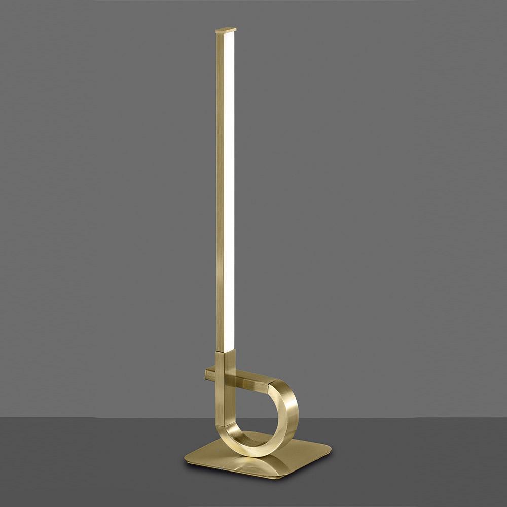 Настольная лампа Mantra Cinto