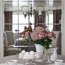 Фотография: Аксессуары в стиле Классический, Кухня и столовая, Советы, Гид – фото на InMyRoom.ru