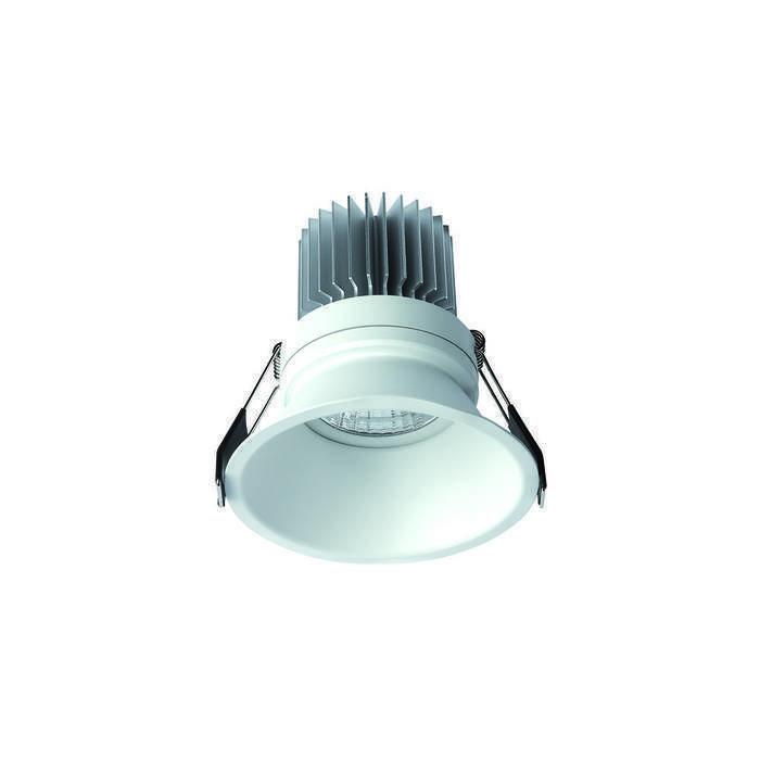 Встраиваемый светильник Mantra Formentera