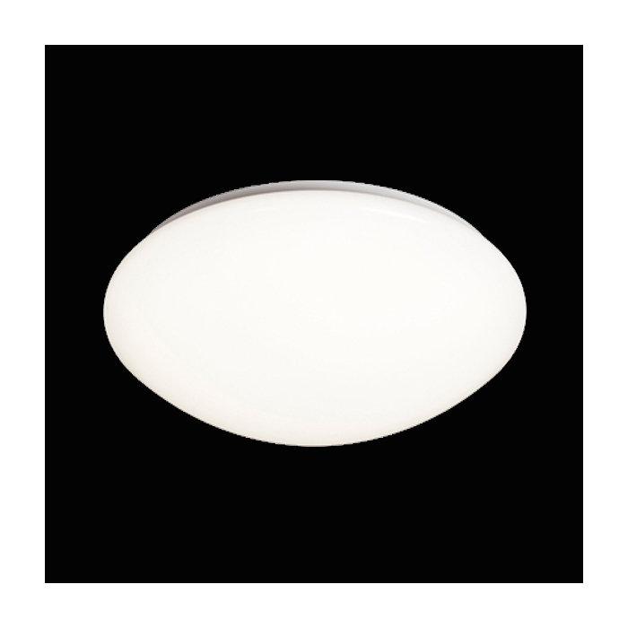 """Светодиодный светильник Mantra """"Zero"""""""