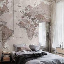 Фотография: Спальня в стиле Лофт, Декор интерьера, Декор, Советы, Светлана Юркова – фото на InMyRoom.ru