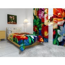 Комплект для спальной комнаты: Великолепный набор