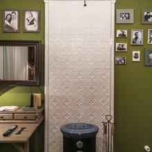 Фотография: Декор в стиле Кантри, Классический, Современный, Декор интерьера, Декор дома, Дачный ответ, Веранда – фото на InMyRoom.ru