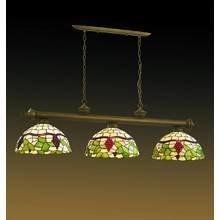 """Подвесной светильник Odeon """"Traube"""""""